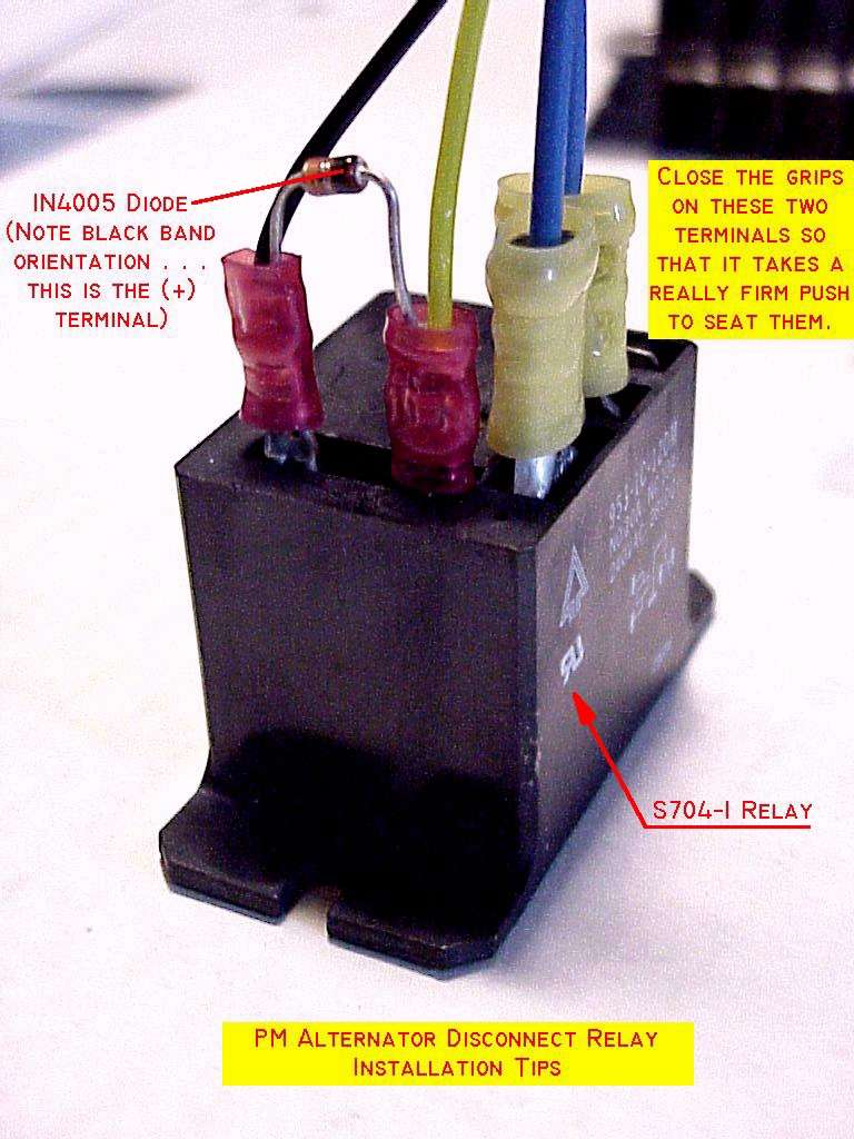 s704inst aeroelectric list archive browser henry hoover switch wiring diagram at crackthecode.co