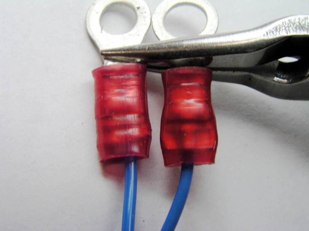 Dynon Alude Encoder Wiring Diagram on